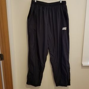 Nike Men's 3XL Logo Sweat Pants